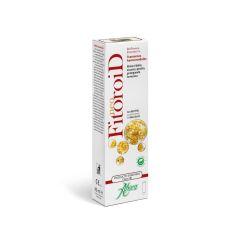 FARMACIA G.S. TRATAMIENTO...